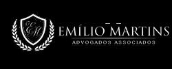 Emilio Martins Advogados
